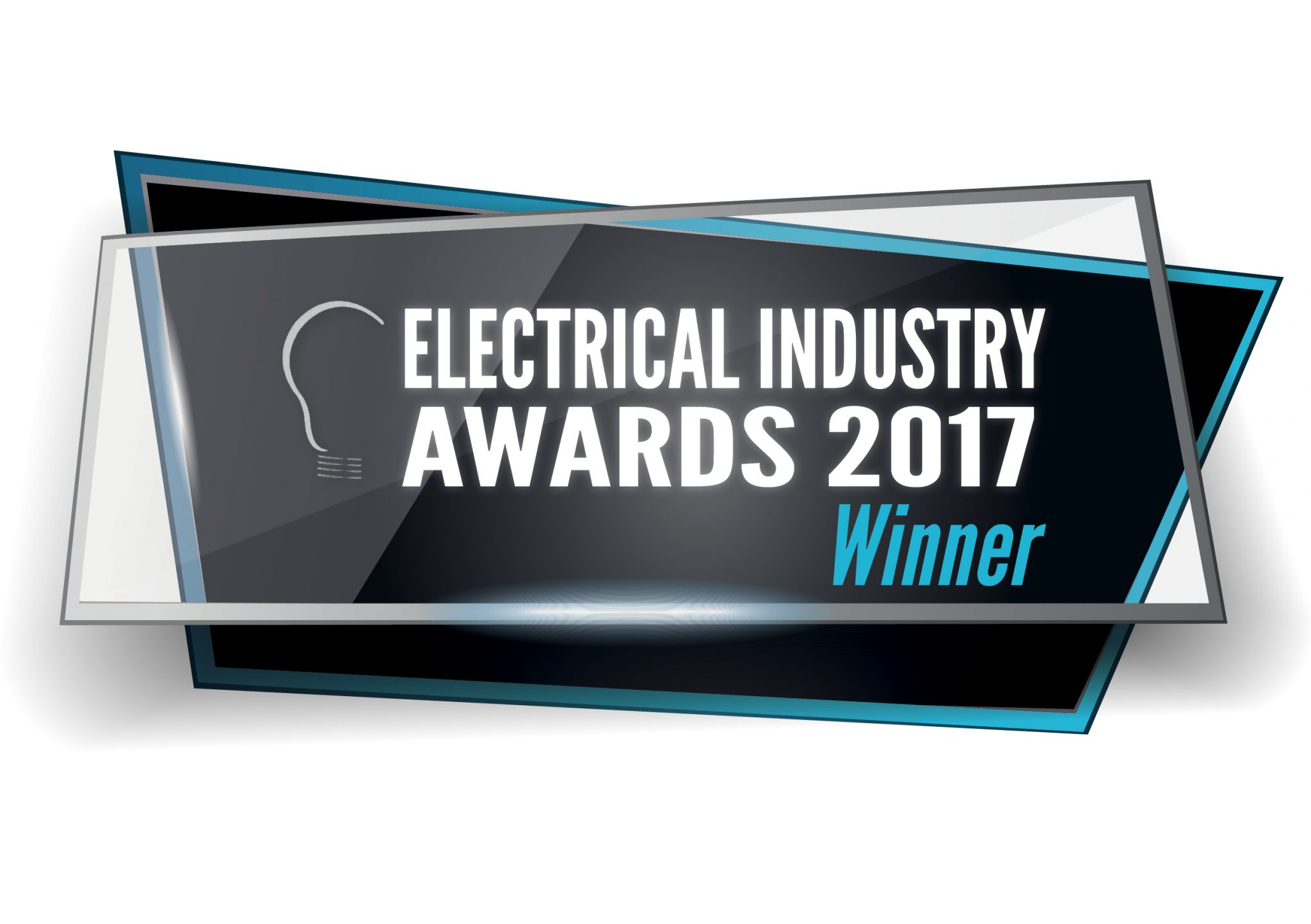 Dali For Electricians Zencontrol Knx Lighting Wiring Diagram Lux Awards 2017 Shortlisted Electrical Industry Winner