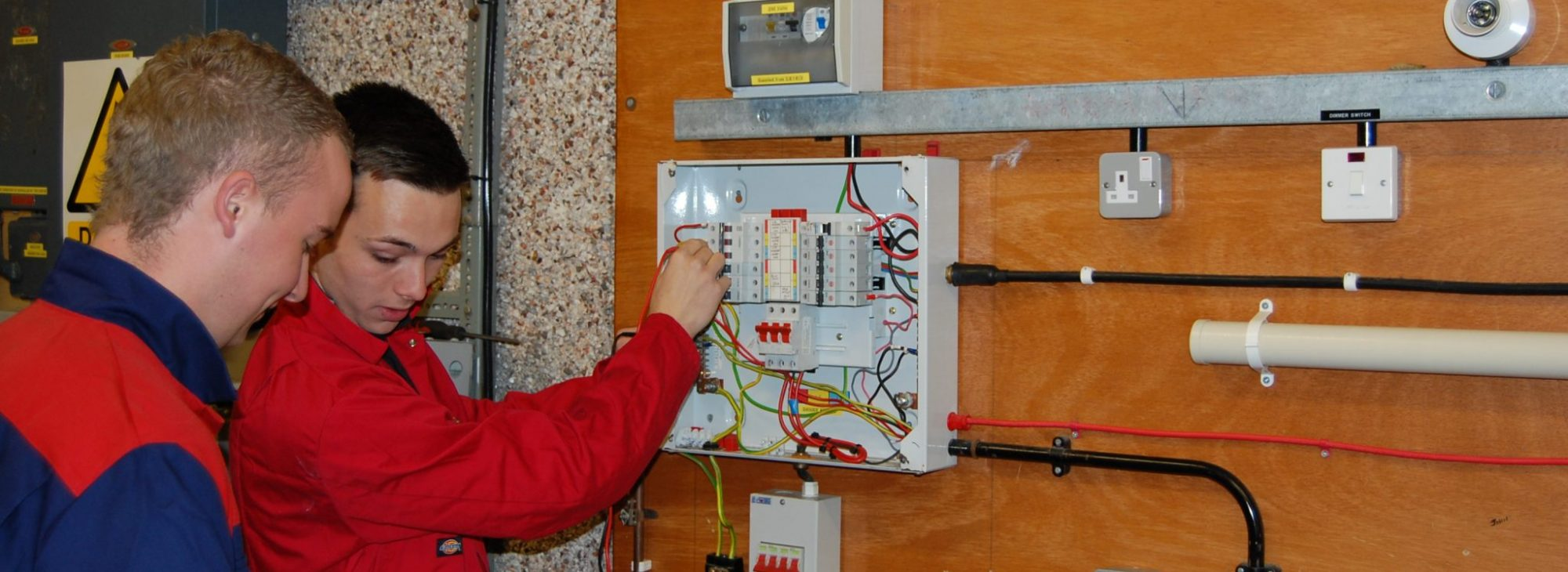 Select Launches Youtube Training Videos For Budding And Existing Electrical Wiring Electricians
